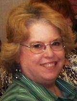 Kay Shelby